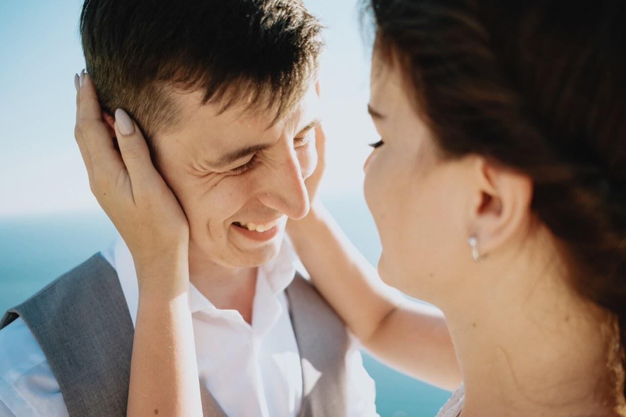 7 советов, как выбрать дату свадьбы