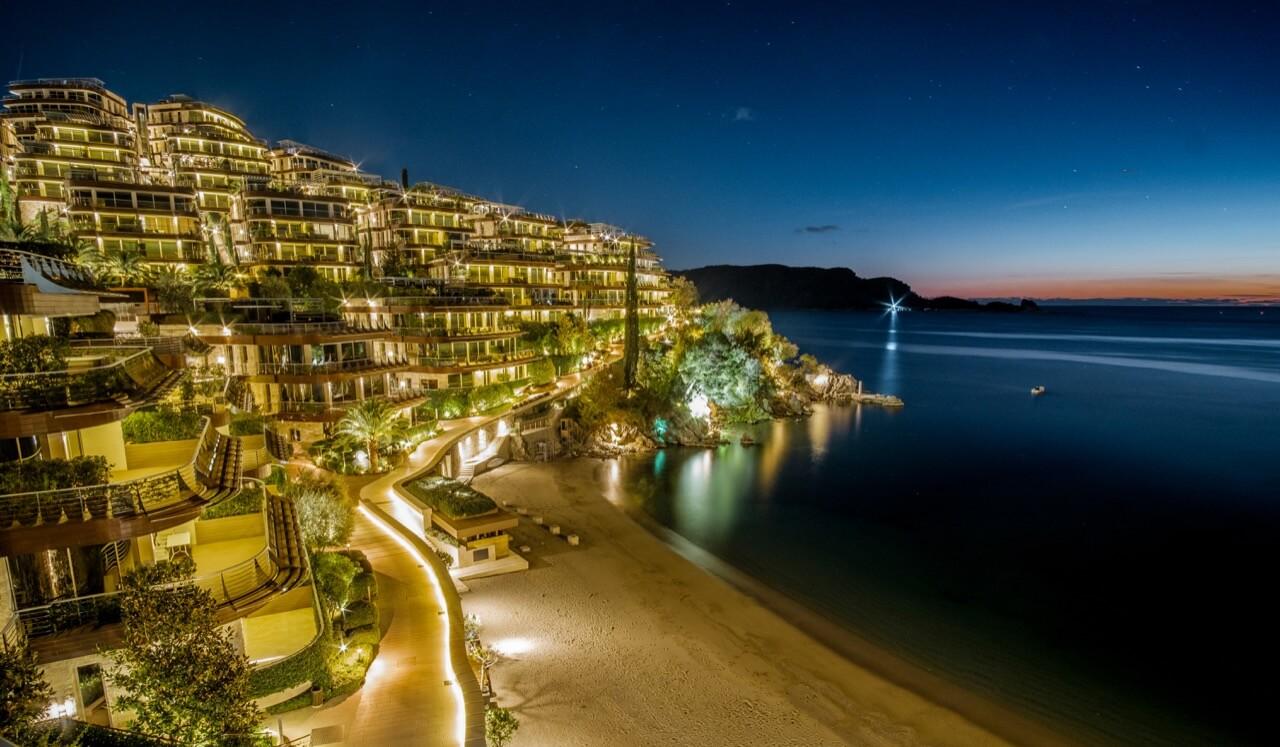 Особенности покупки недвижимости в Черногории